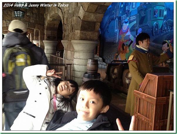 20140121_12 木偶奇遇記 003b