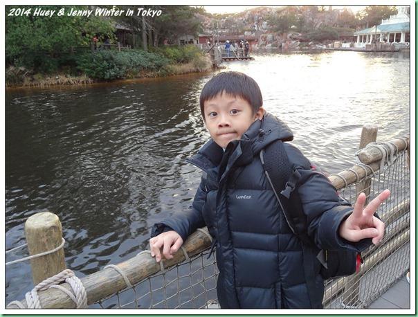 20140121_16 頑童湯姆之島巨木筏 003b