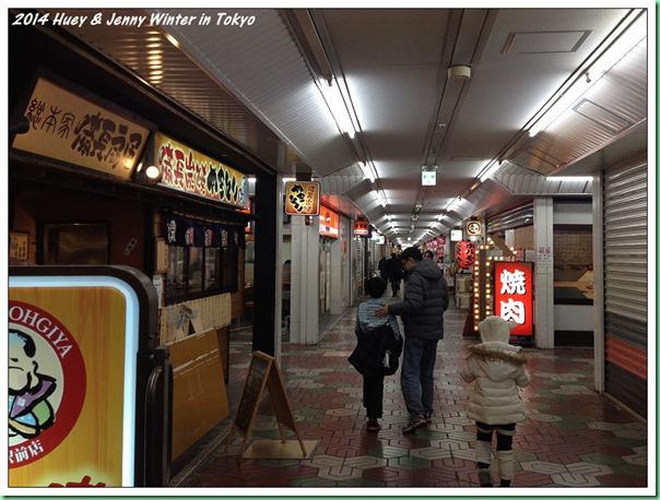 20140121_22 車站商店街 201b