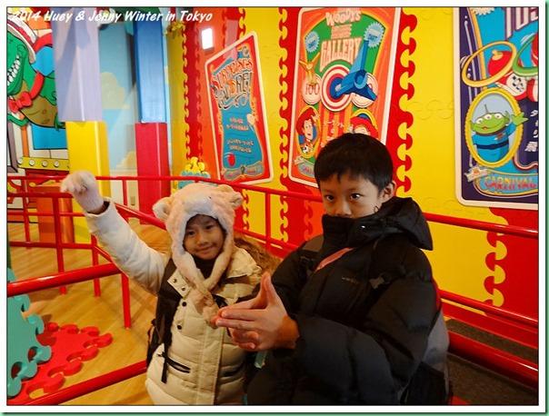 20140122_04 玩具總動員瘋狂遊戲屋 003b