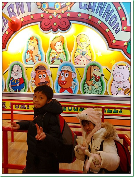 20140122_04 玩具總動員瘋狂遊戲屋 005b