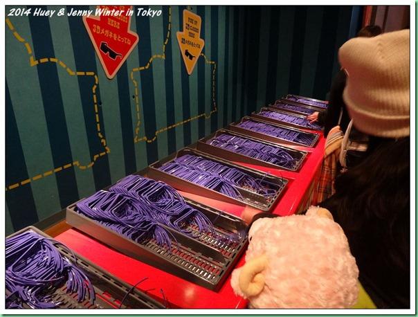 20140122_04 玩具總動員瘋狂遊戲屋 007b
