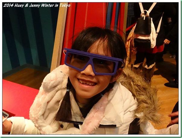 20140122_04 玩具總動員瘋狂遊戲屋 008b