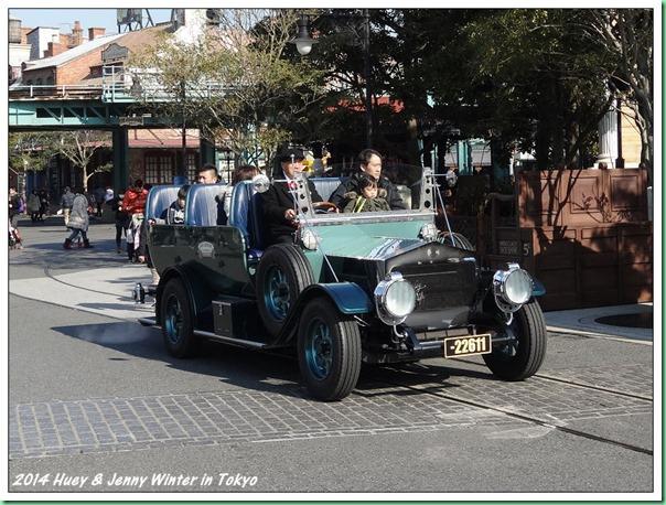 20140122_07 古典遊園車 001b