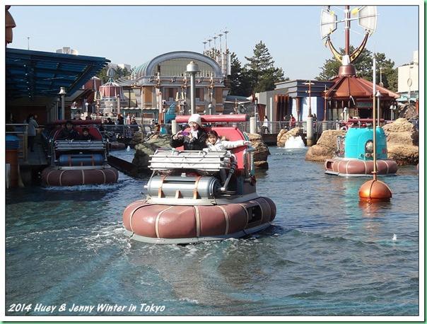 20140122_09 水上逗趣船 004b