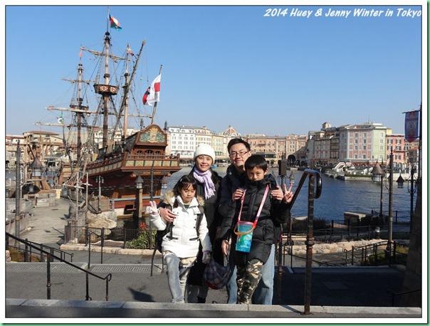 20140122_10 地中海港灣~要塞探險 003b
