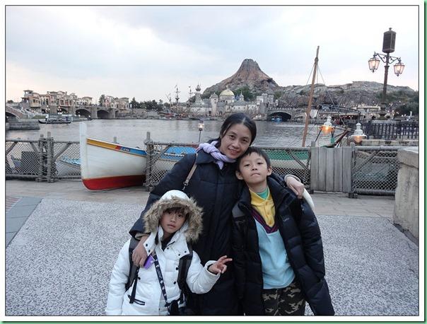 20140122_16 海洋渡輪 001b