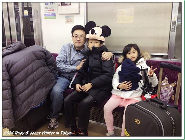 20140123_03 京成電鐵往成田機場 201b