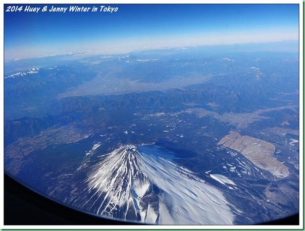20140123_07 起飛! 再見日本 011b