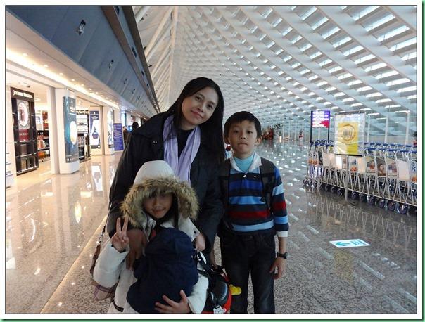 20140123_08 安全著陸! 回到台灣 002b