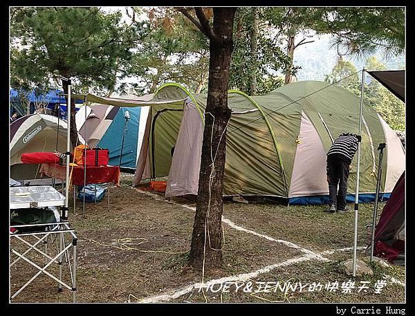 20131228-29_03_北港溪沙八溫泉渡假村到了03