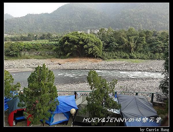 20131228-29_07_天空橋10