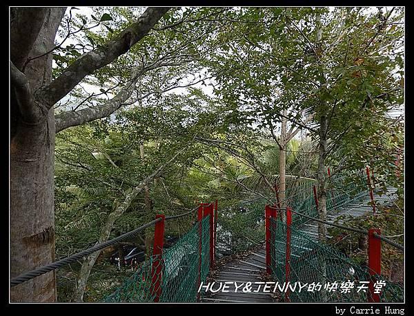 20131228-29_07_天空橋06