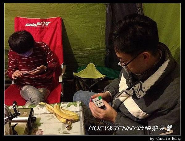 20131228-29_10_晚餐後的悠閒02