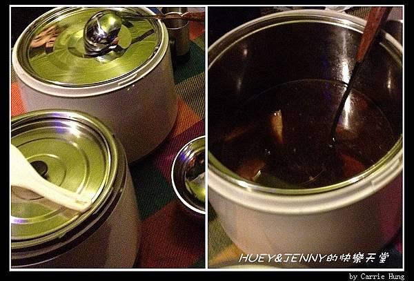 20131228-29_09_晚餐圍爐04