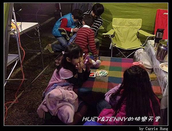 20131228-29_10_晚餐後的悠閒03