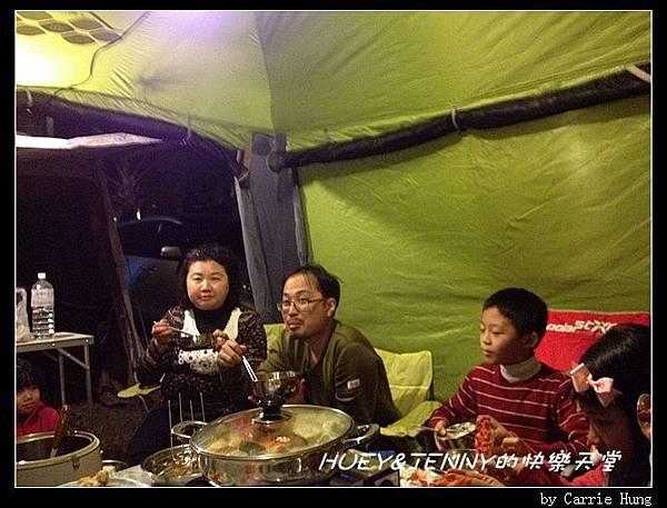20131228-29_09_晚餐圍爐06