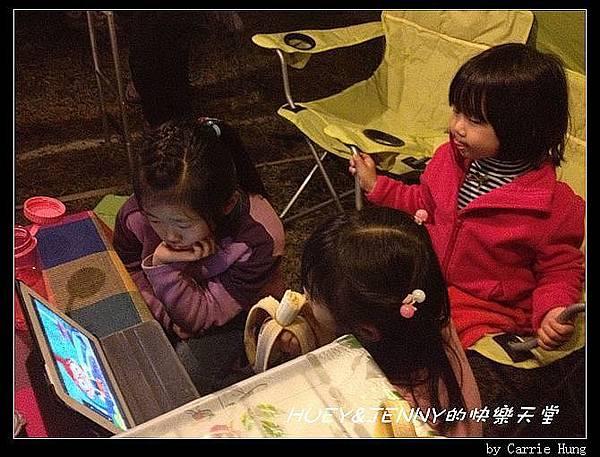 20131228-29_10_晚餐後的悠閒01