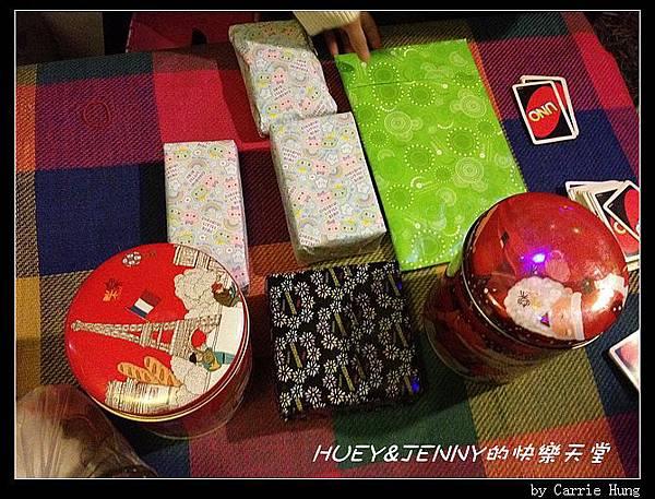 20131228-29_11_交換禮物02