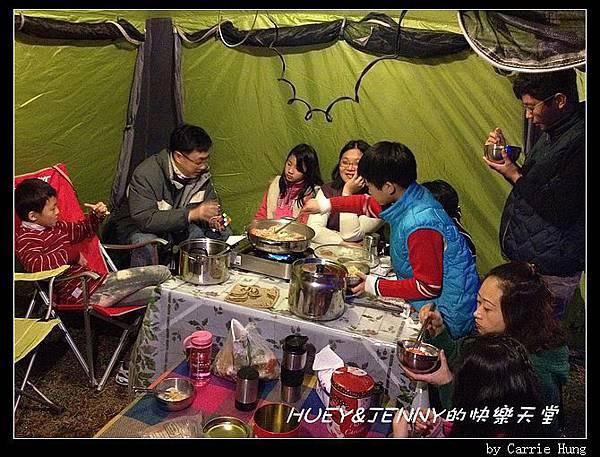 20131228-29_12_宵夜時間04