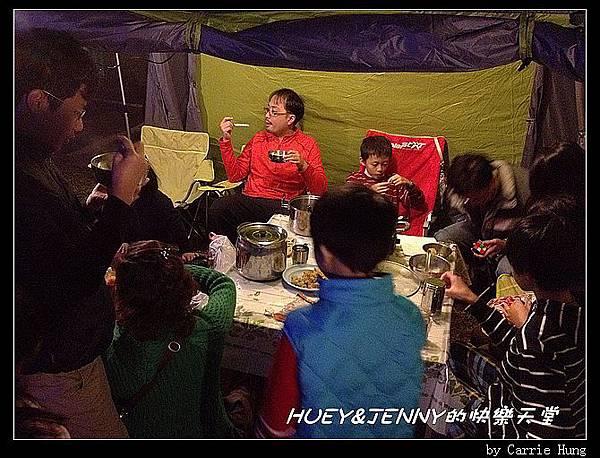 20131228-29_12_宵夜時間02