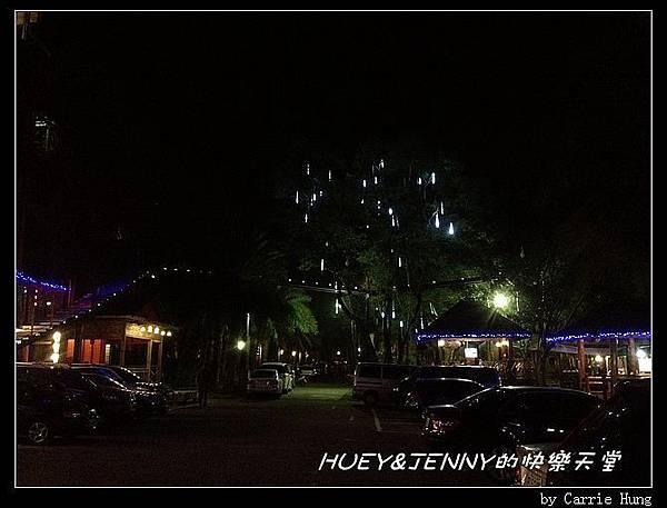 20131228-29_13_晚安曲03
