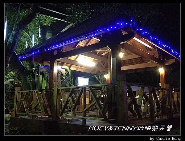 20131228-29_13_晚安曲05