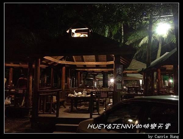 20131228-29_13_晚安曲06