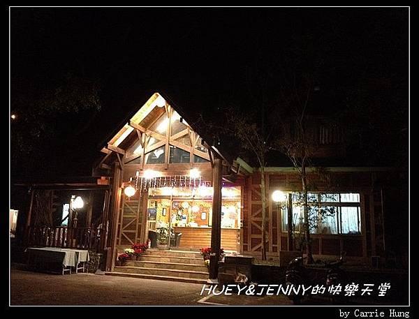 20131228-29_13_晚安曲04
