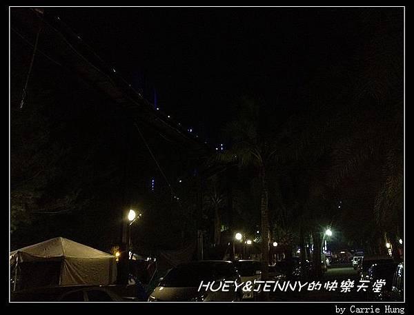 20131228-29_13_晚安曲01