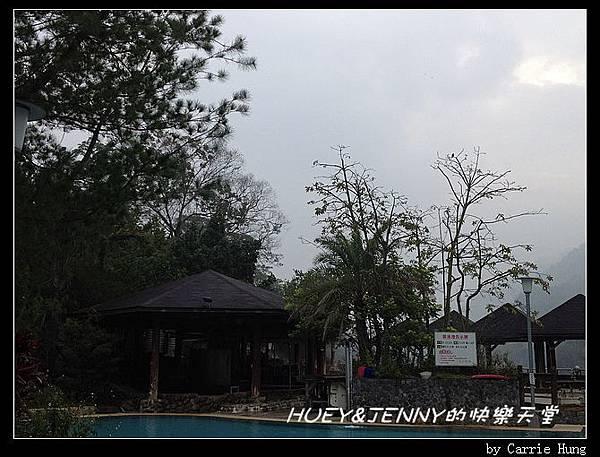 20131228-29_15_園區環境09