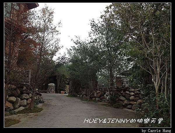 20131228-29_15_園區環境07