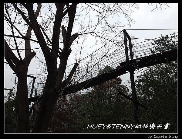 20131228-29_15_園區環境05