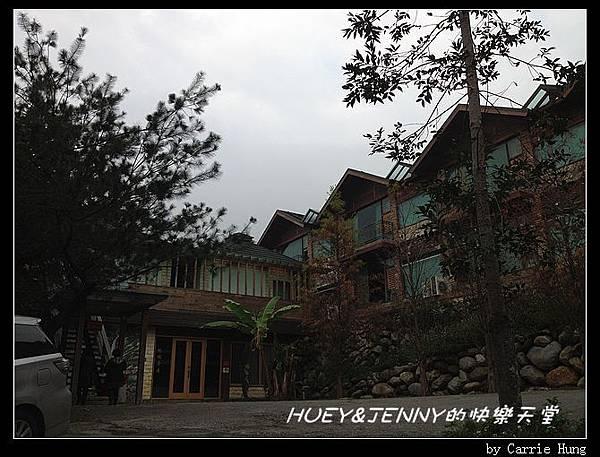 20131228-29_15_園區環境06