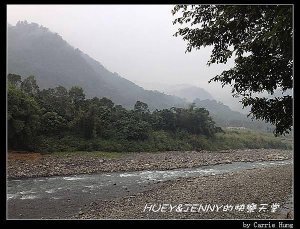 20131228-29_14_早安北港溪02