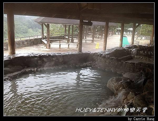 20131228-29_15_園區環境14