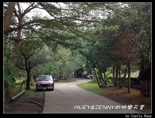 20131228-29_15_園區環境17