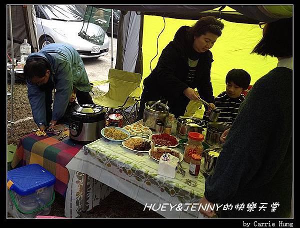 20131228-29_16_早餐時刻03