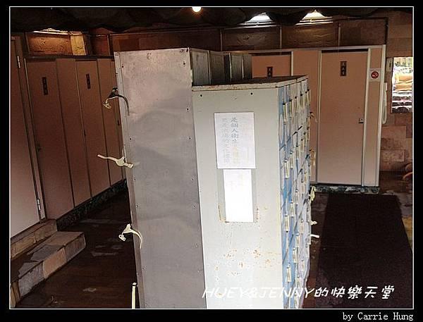 20131228-29_15_園區環境22