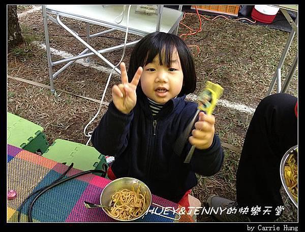 20131228-29_16_早餐時刻02