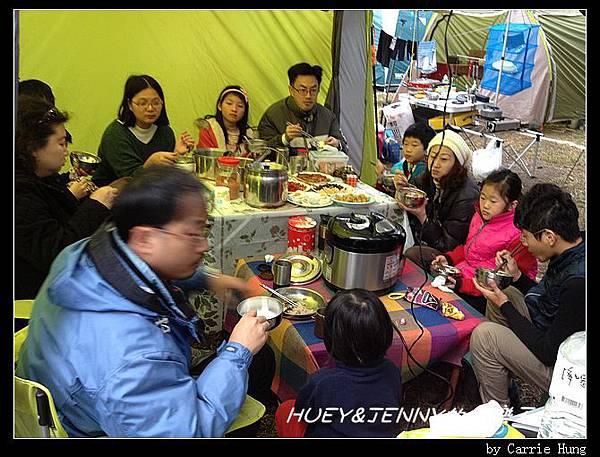 20131228-29_16_早餐時刻05