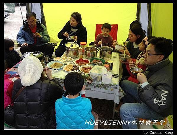 20131228-29_16_早餐時刻04