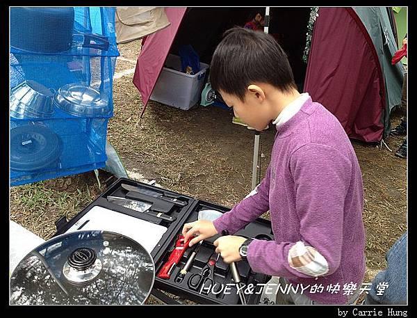 20131228-29_17_撤帳中01