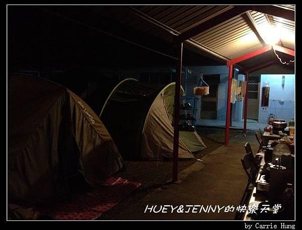 20140201-07晚安石弄童軍營地