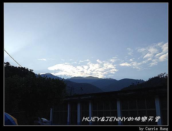 20140201-08早安石弄童軍營地01