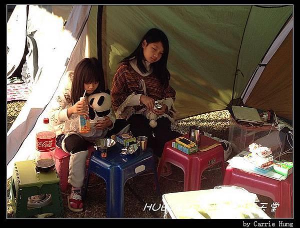 20140201-09營地早餐04
