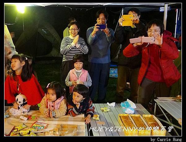 20140322-23-10 慶生會04