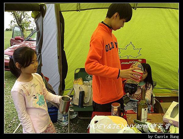 20140322-23-16 撤帳中03