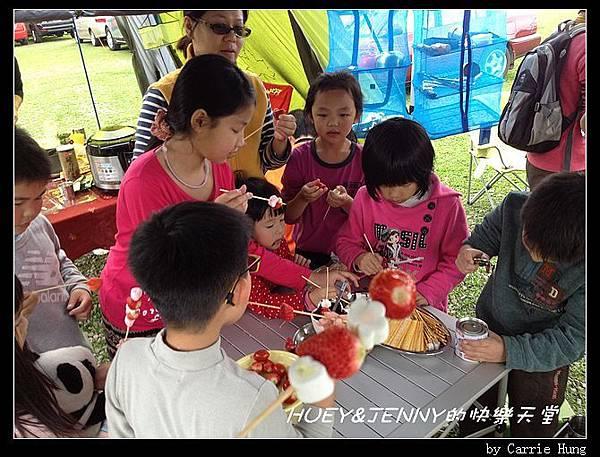 20140322-23-20 午餐中06