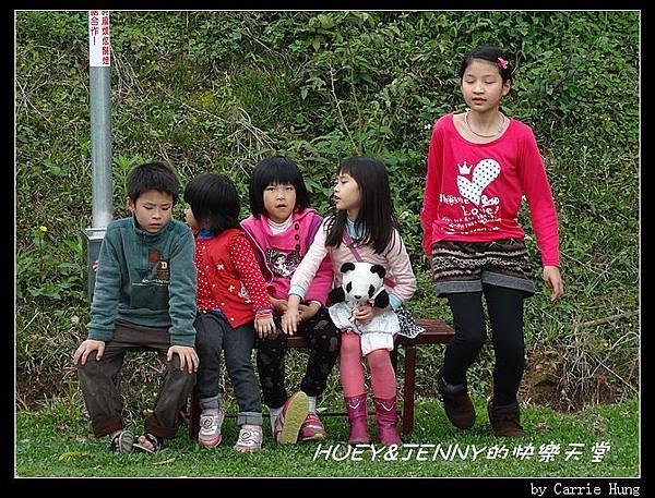 20140322-23-19 孩子們的遊戲02